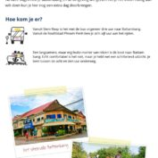 reisgids_Cambodja_digitaal
