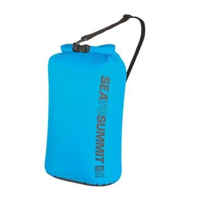 Sling-Dry-Bag-20L-waterdichte-tas