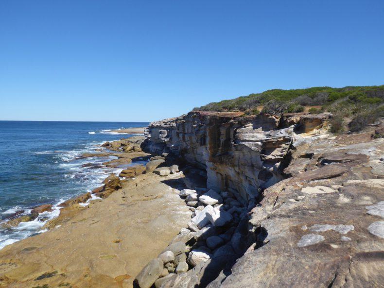 sydney-coastal-walk