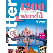 Trotter-1200-ervaringen