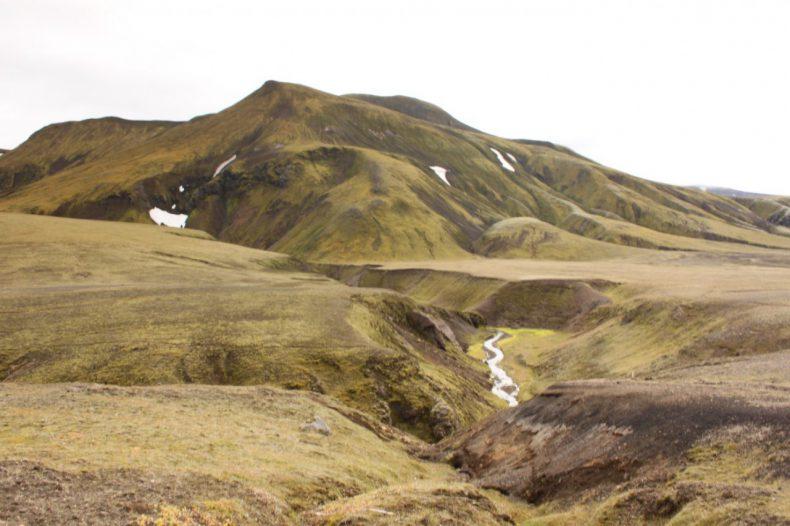 ijsland-gulfoss-landmannalaugar