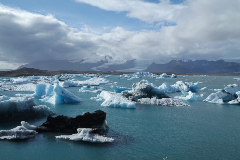 ijsland-jokulsarlon