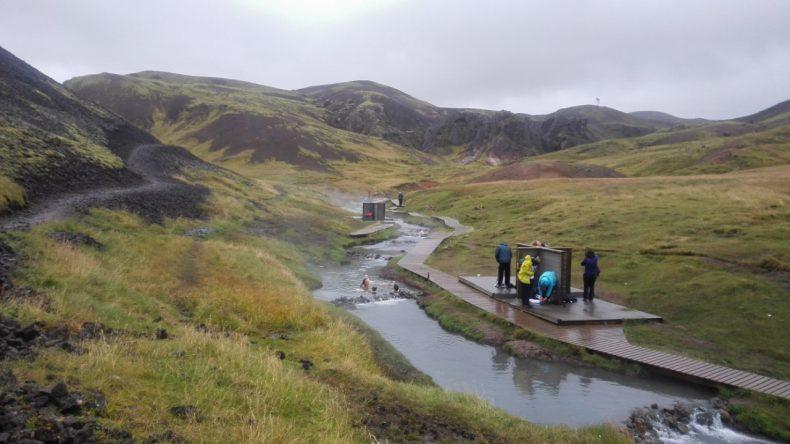 ijsland-krisuvik-hotsprings