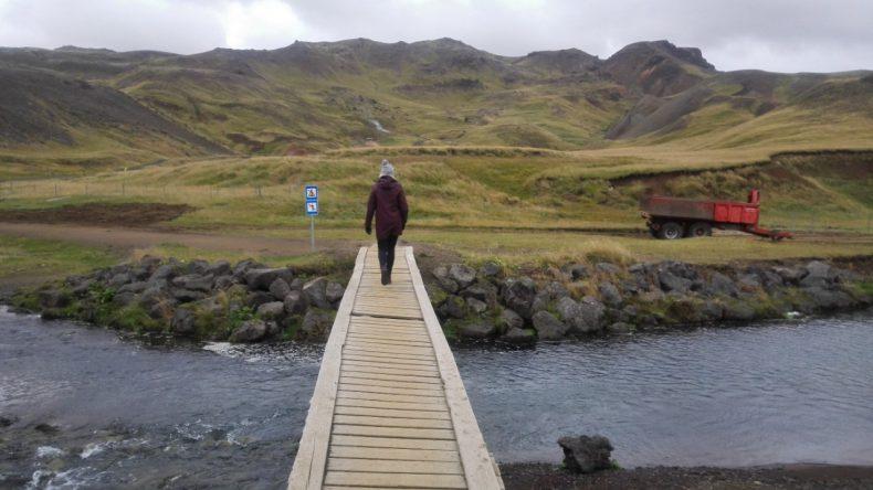 ijsland-krisuvik-natuur