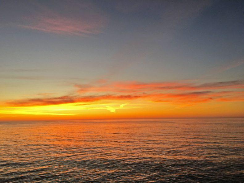noamd-cruise-zonsopkomst