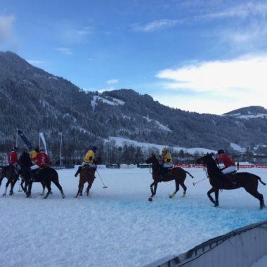 5 Alternatieve activiteiten tijdens de wintersport in Kitzbühel
