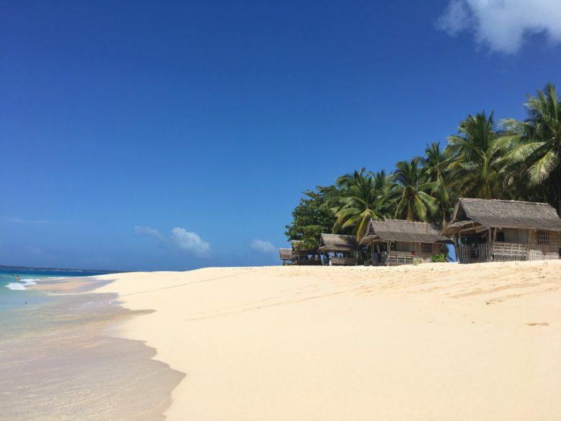 siargao-island-filipijnen