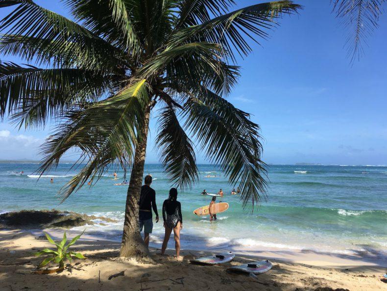 surflessen-siargao-filipijnen
