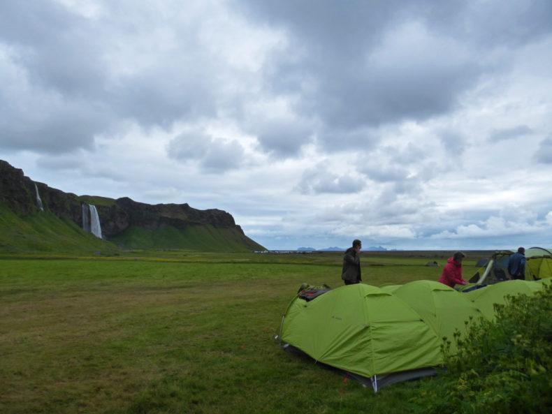 camping-ijsland