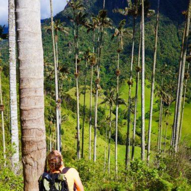 De 10 meestgestelde vragen over Colombia