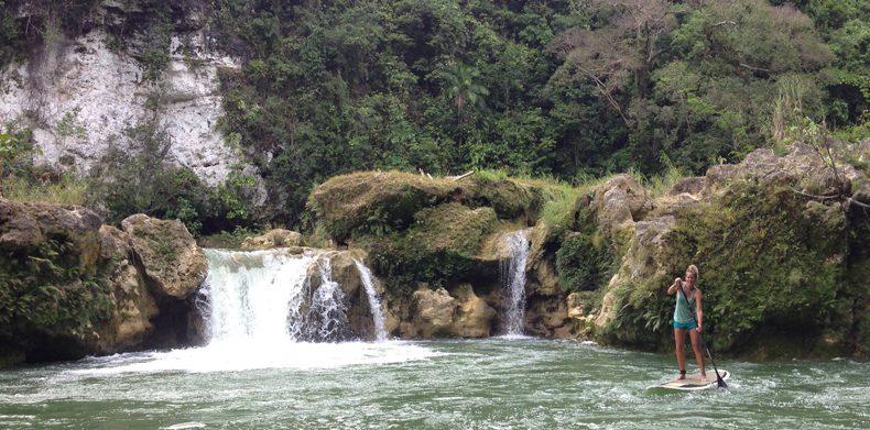 Filipijnen-Bohol