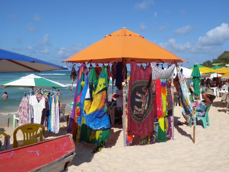 sarong-souvenir