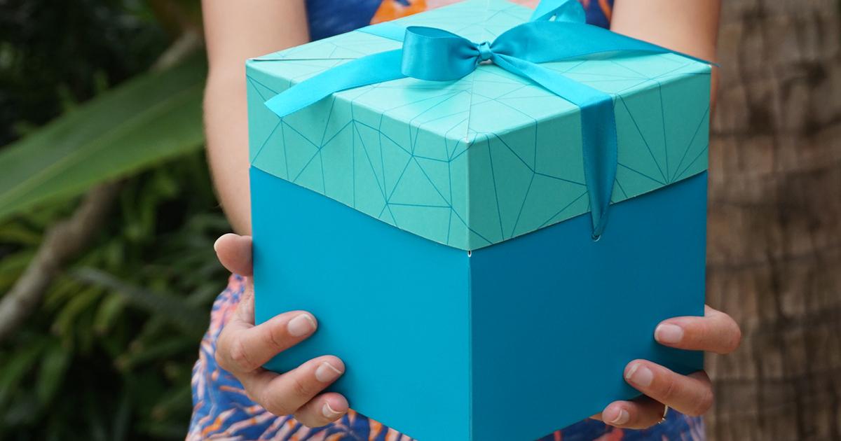 Het Perfecte Moederdag Cadeau Voor Jouw Avontuurlijke Moeder