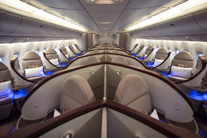 premiere-class-jetair