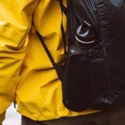 backpack-opvouwbaar