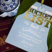 bucketlist-boek-voor-op-reis