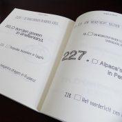 het-bucketlist-boek-voor-op-reis