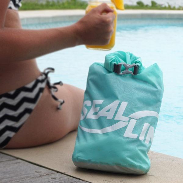 dry-sack