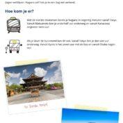 Japan_online_reisgidsje