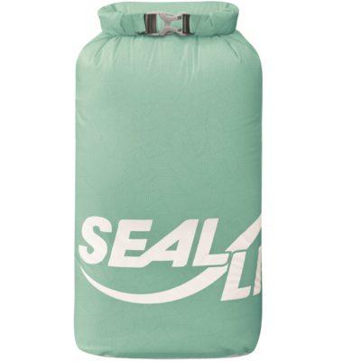 kleine-dry-bag-5-liter-mintgroen.jpg