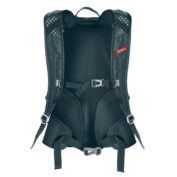 Matador-Beast-kwaliteit-backpack