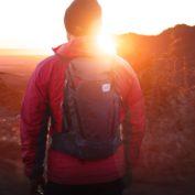 Matador-Beast-outdoor-backpack