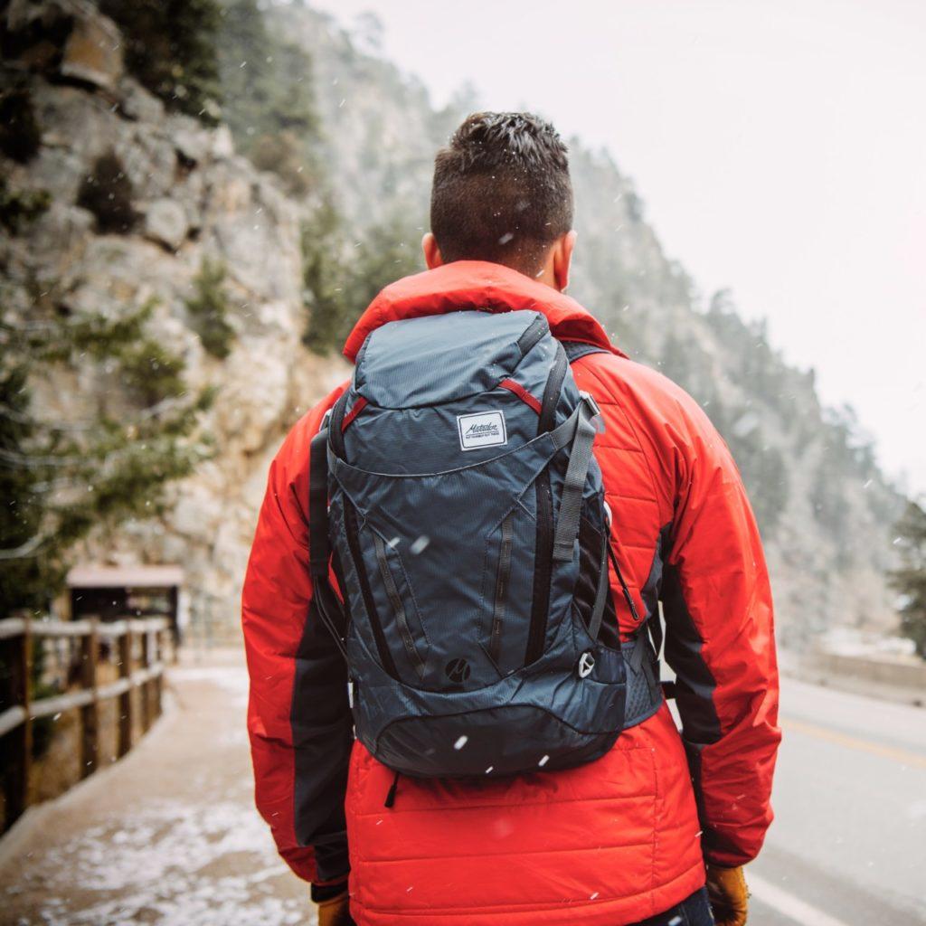 Matador-Beast-rugzak-voor-hiking