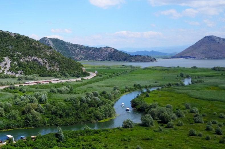 montenegro-express-treinreis-servie