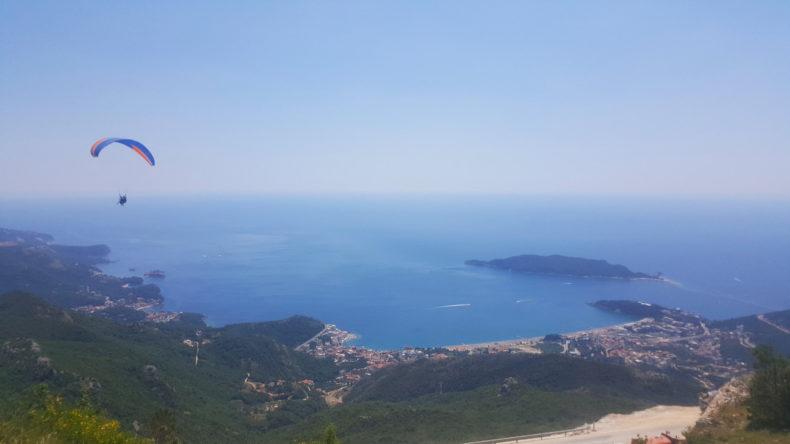 paragliden-montenegro