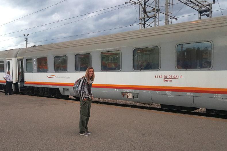 treinroute-servie-montenegro