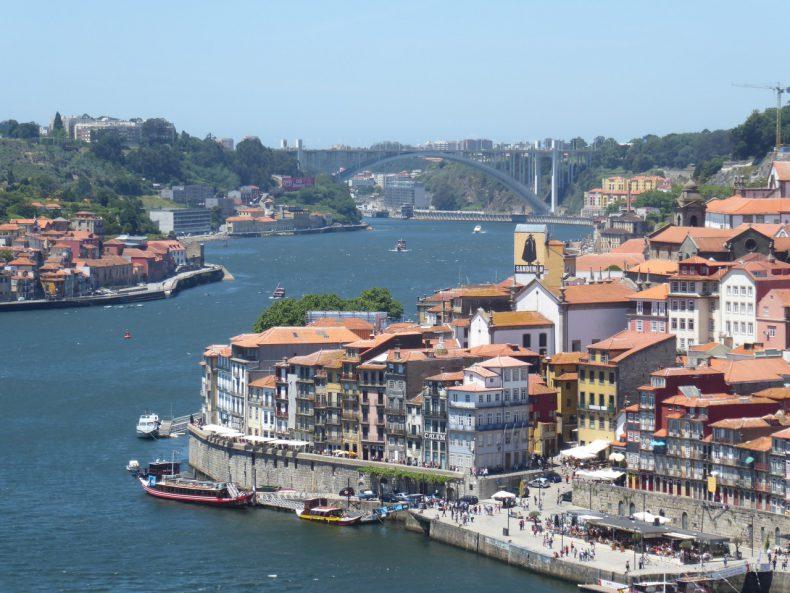 uitzicht-ponte-luis-douro-rivier-porto