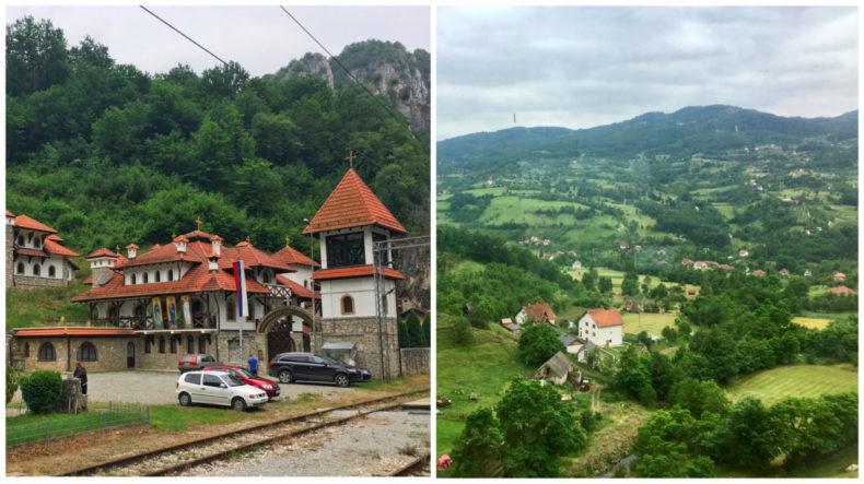 uitzicht-treinreis-montenegro-express