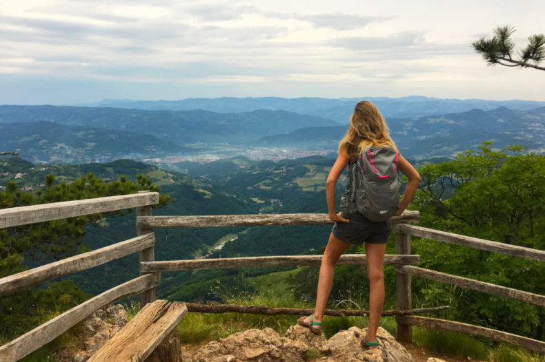 uitzichtpunt-tara-national-park