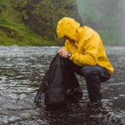 waterproof-rugzak