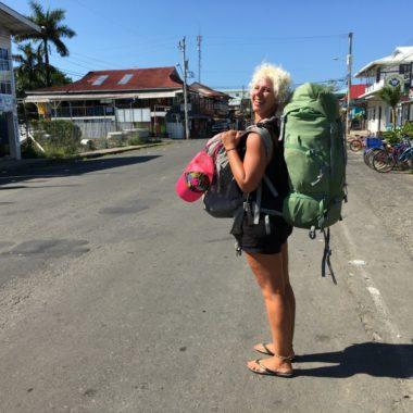 Ik ga op reis en neem mee… onze favoriete travelgear!
