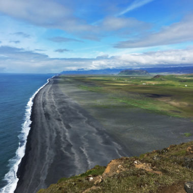 Hotels in IJsland: 15x een leuk hotel in IJsland voor jouw rondreis
