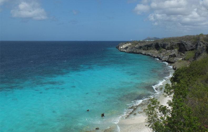 Bonaire_Noord_Kust