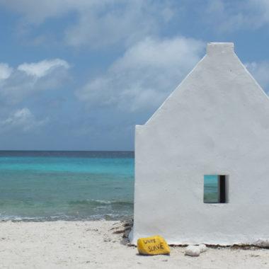 Bonaire: het meest tropische plekje van Nederland