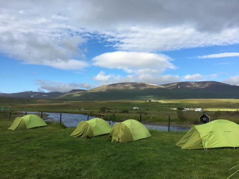 camping-ijsland-bakkeflot