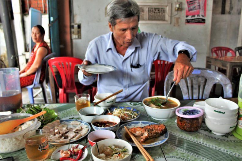 Easy-Rider-Vietnam-Lokale-Keuken
