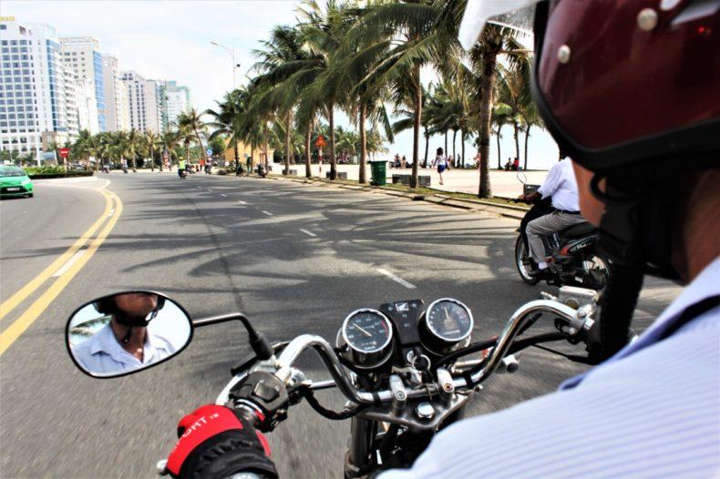 Easy-Rider-Vietnam-Motor-Tocht