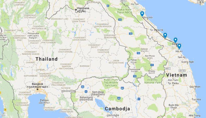 Easy-Rider-Vietnam-Route-Hai-Van-Pass