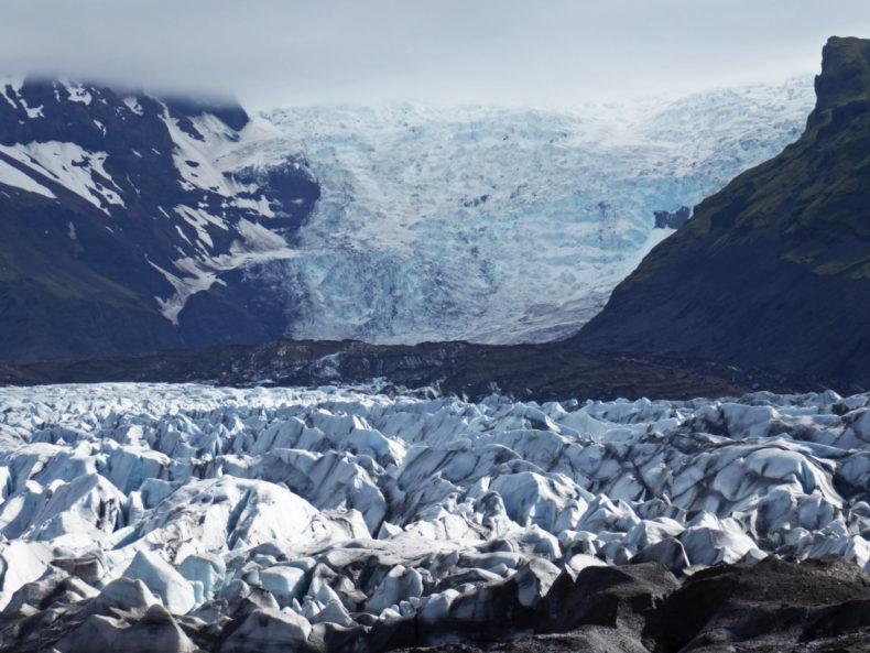 gletsjer-ijsland-skaftafall