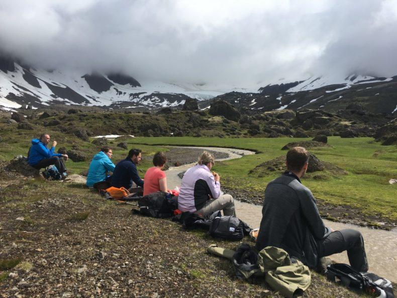 groepsreis-kamperen-ijsland