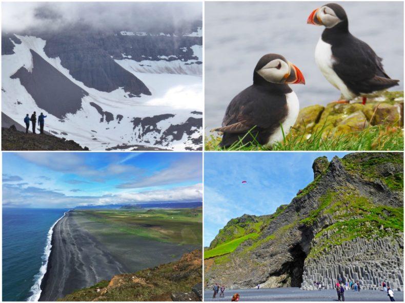 ijsland-groepsreis