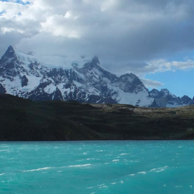 Rondreis Patagonië: Chili en Argentinië in drie weken