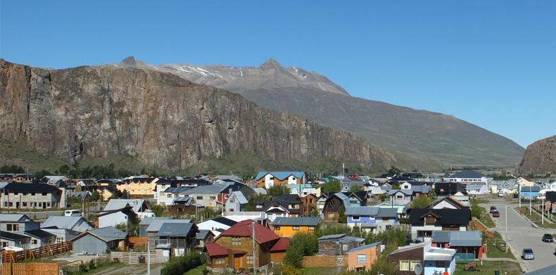 Patagonie_El_Chalten