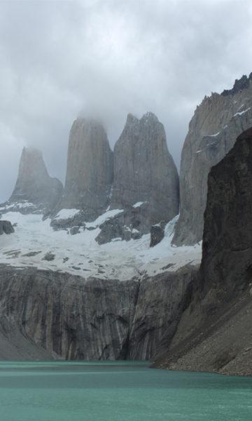 Patagonie_Mirador_Torres_del_Pain
