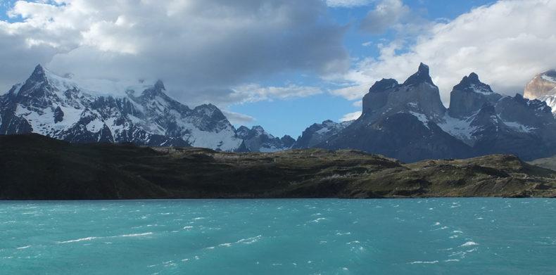 Patagonie_Torres_del_Pain