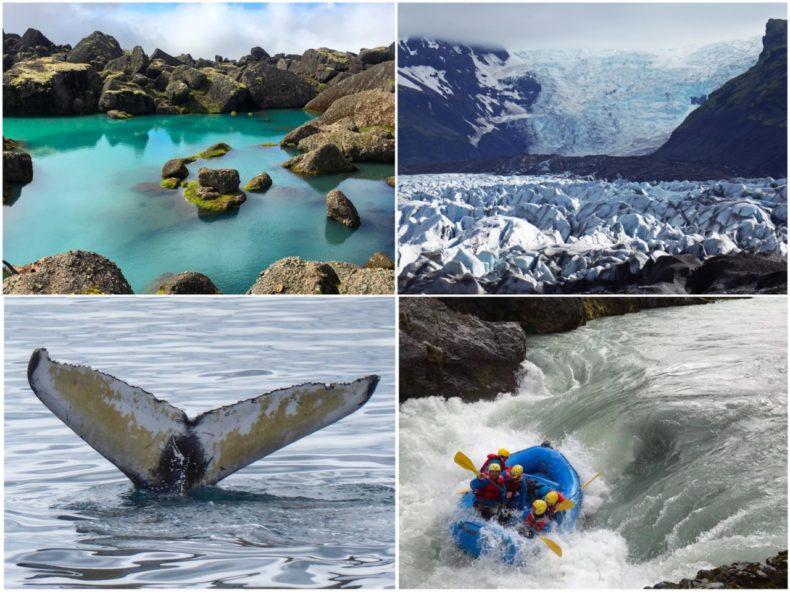 reisroute-ijsland